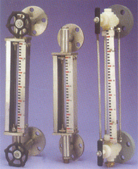 Tubular Level Gauge,Manufacturers Tubular Level Gauge