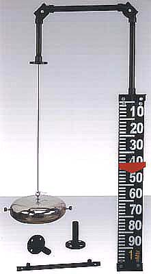 Float & Board Type Level Gauge, Float & Board Type Level Gauge Manufacturers, Suppliers in India