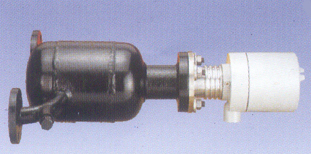 Side Mounted Level Switch, Side Mounted Level Switch Manufacturers, Suppliers in India