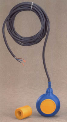 Float Level Switch (Balloon Type), Float Level Switch (Balloon Type) Manufacturers, Suppliers in India