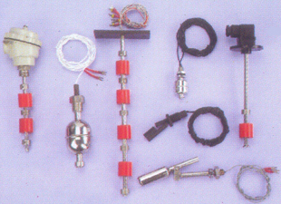 Mini Level Switches, Mini Level Switches Manufacturers, Suppliers in India