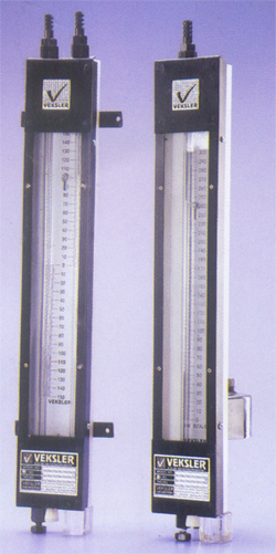 Industrial Grade Manometer, Industrial Grade Manometer Manufacturers, Suppliers in India