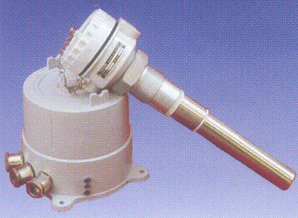 RF (Radio Frequency) type Level Switch,Manufacturers RF (Radio Frequency) type Level Switch