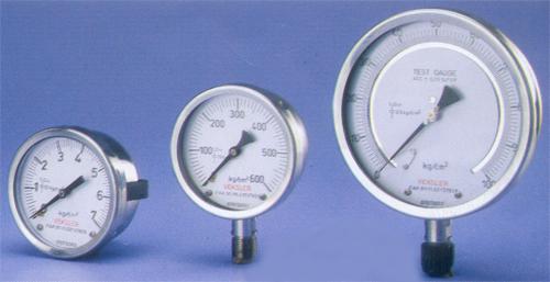 Industrial Pressure Gauges,Manufacturers Industrial Pressure Gauges