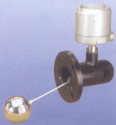 Side Mounted (Magnetic) Float Level Switch, Side Mounted (Magnetic) Float Level Switch Manufacturers, Suppliers in India