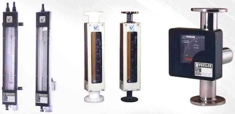 Rotameter, Level Gauge Manufacturers, Level Switch Suppliers, Manometer Dealers in India, Process Control Equipment